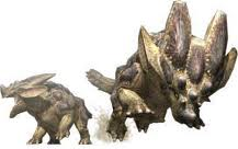 rinopurosu.jpg